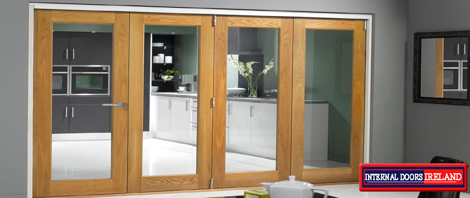 Interior Doors French Doors Sliding Doors Door Sets
